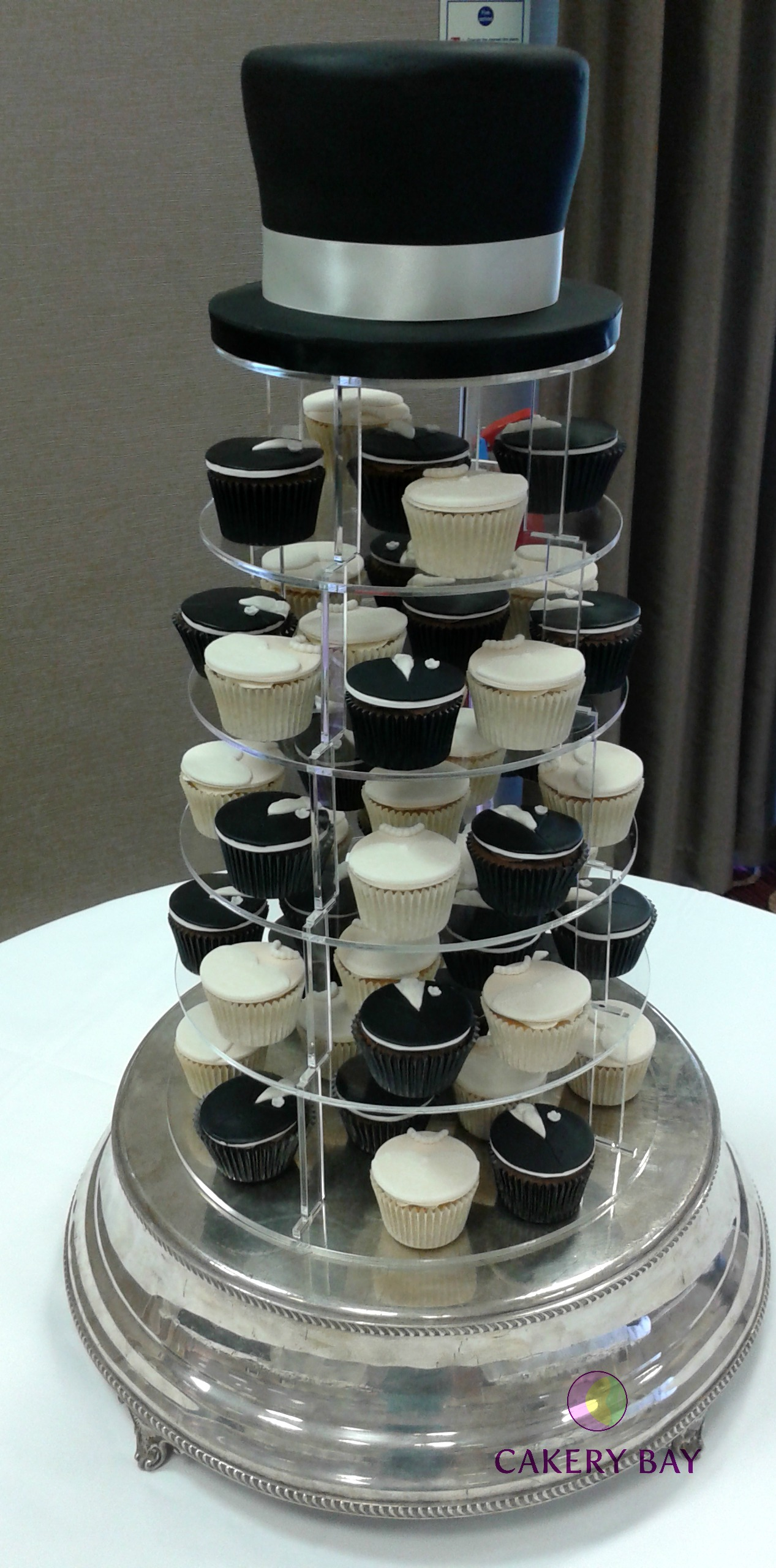 stand hire | cakery bay - discover your dream cake