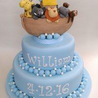 william-christening-p
